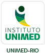 Instituto Unimed-Rio